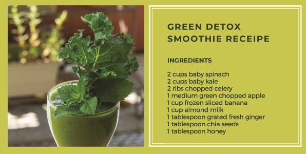 green_smoothie_receipe_gb.jpg