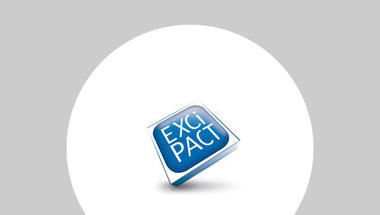 SEPPIC obtains EXCiPACT™ Certification