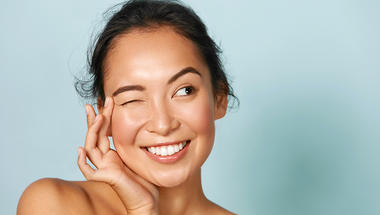 Seppic proves Sepibliss™ benefits for sensitive skins.