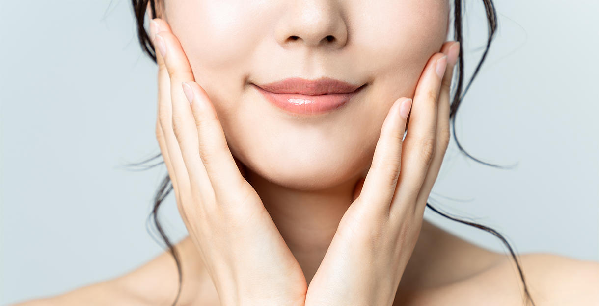 What are ceramides and which phytoceramides and ceramide boosters are available?   SEPPIC
